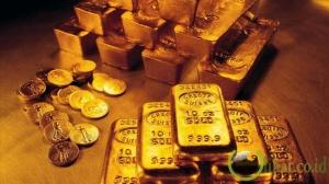 Úgy néz ki, nincs aranytartaléka a bankoknak a devizaperekre