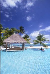 Seychelles - a (nemcsak adó-) paradicsom