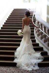Remélem, a lépcső tetején a Boldogság vár! De ha mégsem... kötöttem egy remek házassági szerződést!