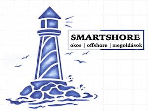 smartlogo-kicsi