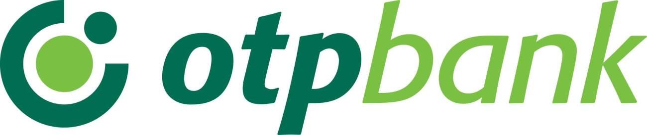 otpbank_logo_0